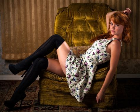 emmie topless emmie model topless hot girls wallpaper