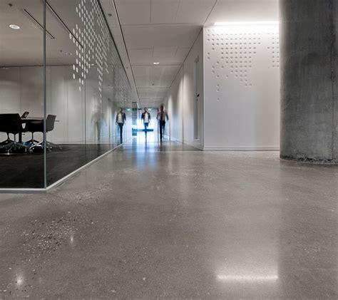 best 25 office floor ideas on open office