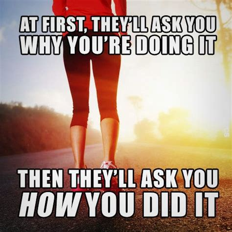 Friday Workout Meme - 25 best ideas about workout memes on pinterest funny