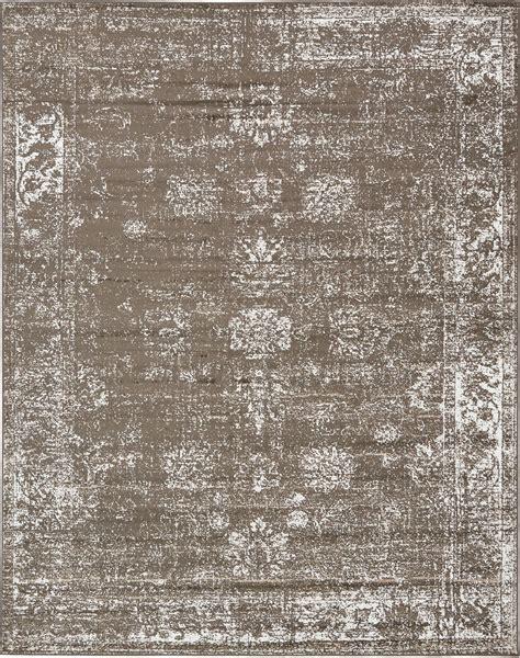 tappeti carpet new style rugs floor carpets modern designs carpet
