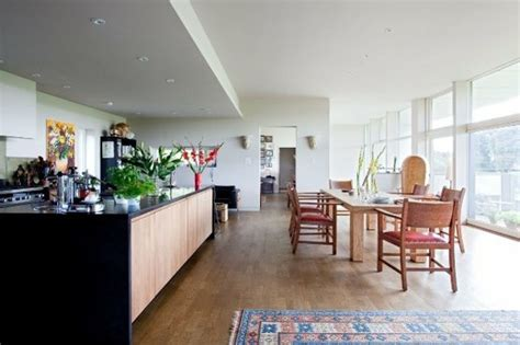 grand designs lime kiln house midlothian lime kiln house grand designs building design and interiors pinterest