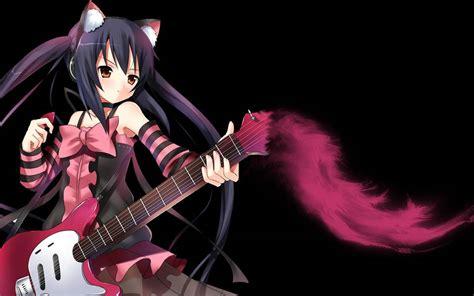 wallpaper anime neko hd wallpapers neko girls kawai hd im 225 genes taringa