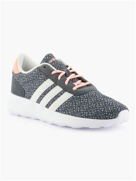 Abcd Tokoku Sepatu Adidas Neo Sepatu Sneakers Adidas Neo Sepatu adidas neo advantage black kaskus trainers clearance