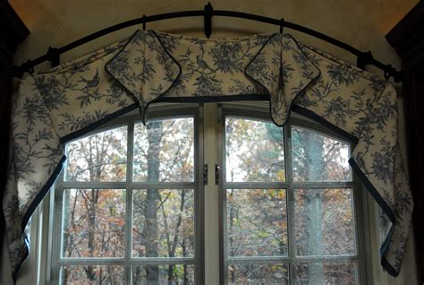 curtain rods for curved windows curved window curtain rod home design ideas