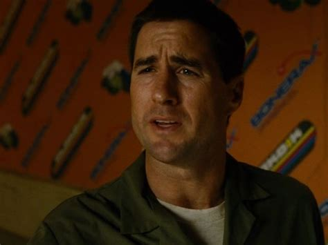 luke wilson idiocracy name only quot the smartest quot will pass this idiocracy trivia