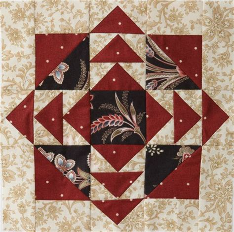 American Patchwork And Quilting Quilt Sler - make warm and cozy mystery quilt quilting cubby