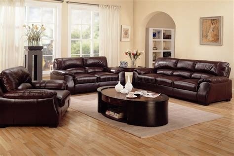 living room furniture orange county leather sofa for living room decorating living room furniture orange county design ideas
