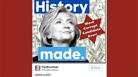 Anti Racist Memes - trump s star of david hillary meme was made by racist