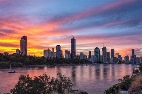best area to stay in brisbane where to stay in brisbane travel guide flight centre