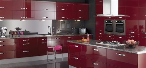 burgundy kitchen color burgundy home