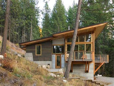 hillside cabin plans hillside cabin plans small hillside cabin small cabin design ideas mexzhouse