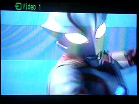 film ultraman agul vs evil agul ultraman gaia vs evil agul videolike