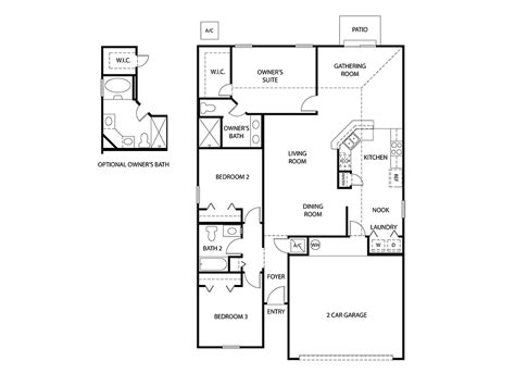 dr horton floor plan archive dr horton floor plan archive floor ideas