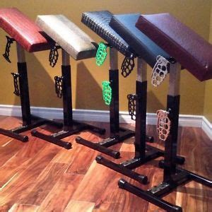 tattoo arm rest 17 best ideas about arm rest on