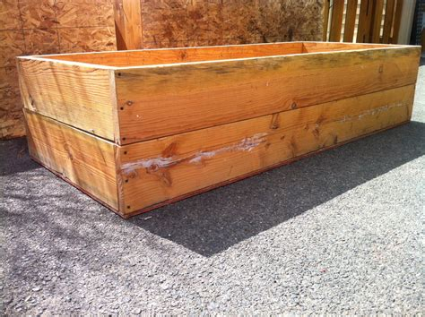 worman raised garden beds for sale wiggling around - Raised Garden Bed For Sale