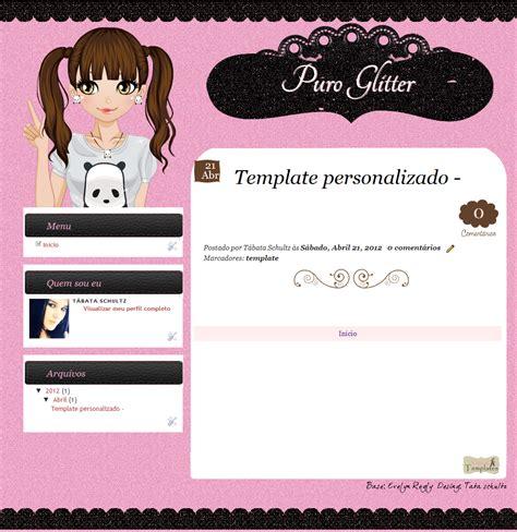 arts da tata template personalizado doa o tumblr photoscape brushes template free personalizado puro glitter