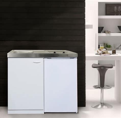 respekta mini kitchen pantry single kitchen fitted kitchen respekta mini kitchen pantry single 100 cm white fridge a
