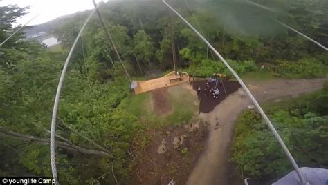 big swing ride olivia grimes falls more than 100ft to her death from
