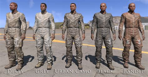Your Jumpsuit Uiuq arma 3 alpha units gear unlocked arma 3 addons mods complete bohemia interactive forums