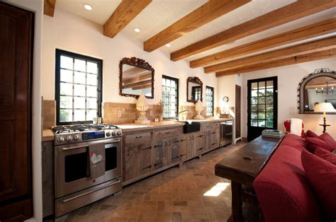 10 rustic kitchen designs that embody country life 10 rustic kitchen designs that embody country life