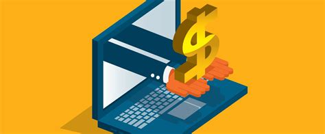 open checking 5 steps to open an checking account discover