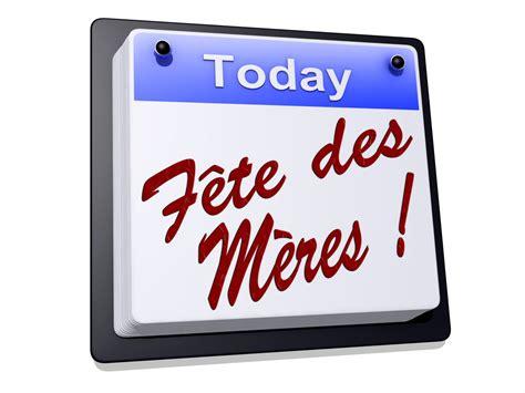 Calendrier Fetes Des Meres Calendrier De La F 234 Te Des M 232 Res