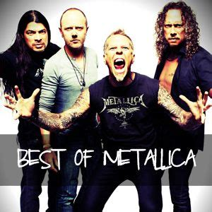 the best of metallica best of metallica m 250 sica