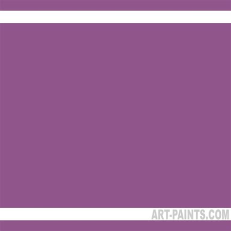 dusty purple dusty purple opaque ceramcoat acrylic paints 2128