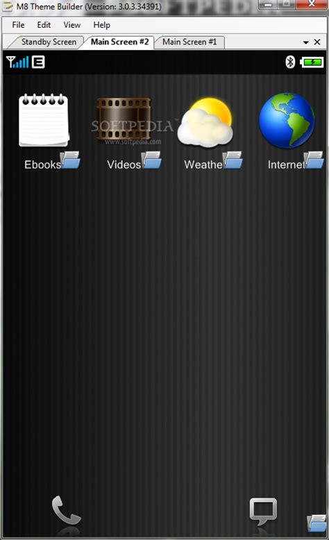 donwload themes builder download m8 theme builder 3 0 3 34391