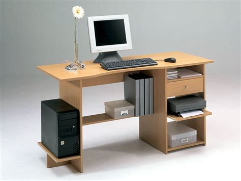 pc bench table buy a comfortable computer table to increase your