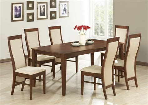 furniture for dining room dining room chairs to complete your dining table
