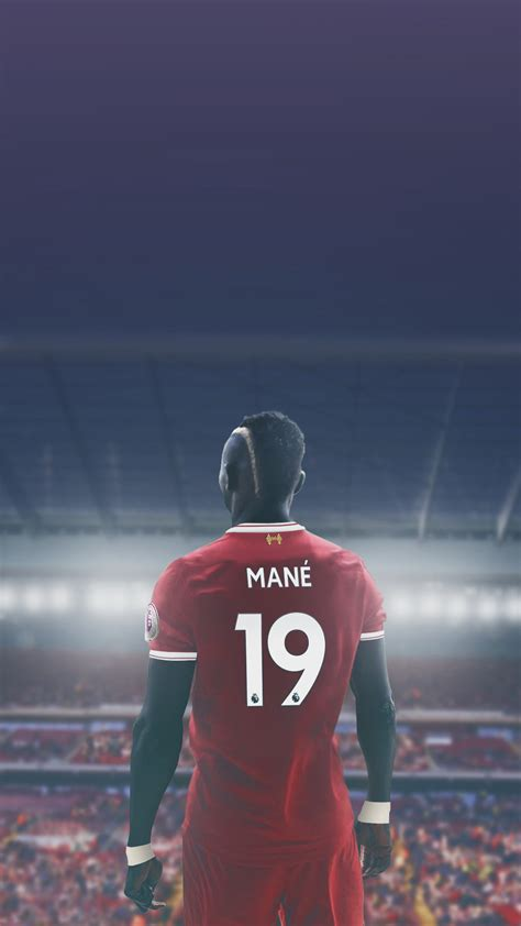 Football Mobile Wallpaper HD 2018 (87  images)