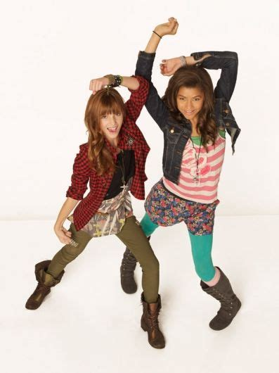 imagenes de shake it up shake it up fotos 18 fotos letras mus br