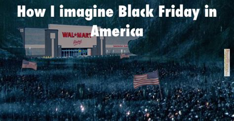 Funny Black Friday Memes - ngs forums