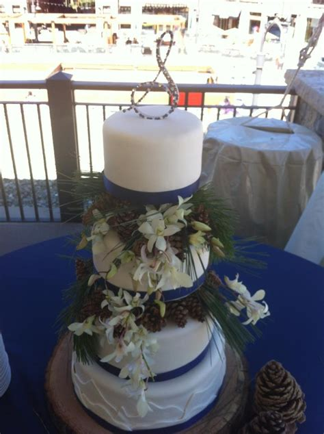 Wedding Cakes Reno Nv by 16 Best Images About Tiers Of Cakes On