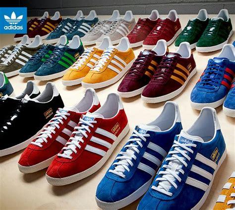 football hooligan shoes 32 best football hooligan images on