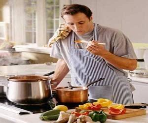 sognare di cucinare sognare di cucinare simbolismo e significato di cucinare