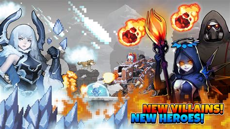 Sentinels The Crusaders Volume 2 crusaders quest android apps on play