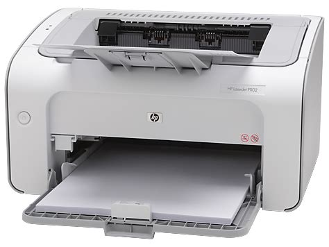 Printer Hp P1102 Hp Laserjet Pro P1102 Printer Ce651a Hp 174 Malaysia