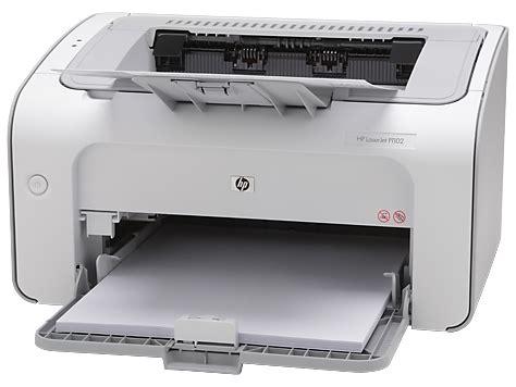 Toner Hp P1102 hp laserjet pro p1102 printer ce651a hp 174 malaysia