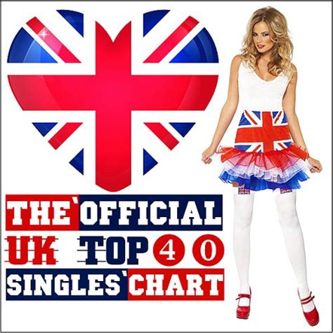 the official uk top 40 singles chart 15 february 2015 the official uk top 40 singles chart 14th april 2017 mp3 buy tracklist