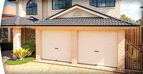 Garage Door Installation Brisbane Doors Brisbane Slide 2