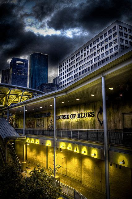 house of blues houston texas 182 best images about our family of venues on pinterest myrtle beach sc san diego