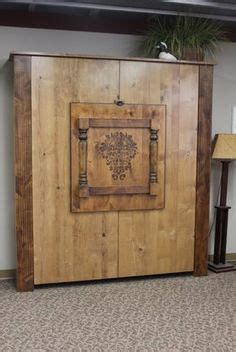 montana murphy beds 1000 images about tiny house non loft beds on pinterest