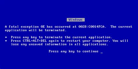 windows resetting error stop auto reset after a blue screen error on windows