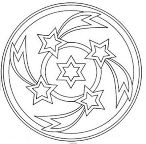 space mandala coloring pages space mandala coloring page for crafts and