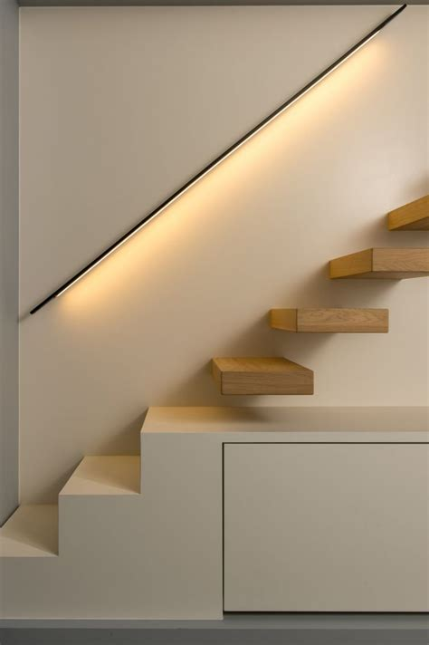 indoor stair lighting home depot low voltage led lights staircase lighting ideas stair