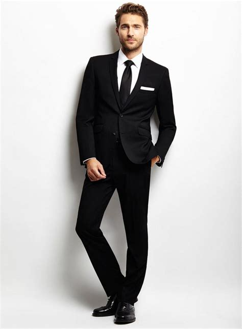 semi formal for guys 18 best semi formal attire ideas