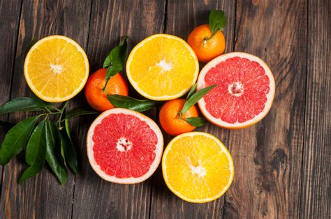 fruits w vitamin c fruits and vegetables may help you avoid cold flu this