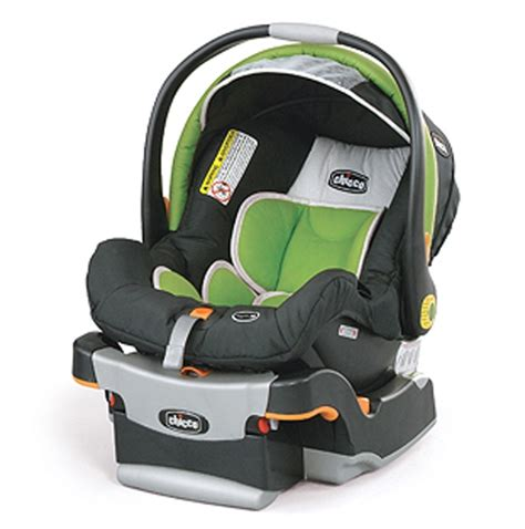 best car seats for preemies carseatblog the most trusted source for car seat reviews